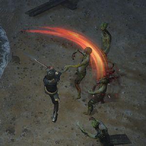 Cleave skill screenshot.jpg