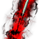 Kitava Weapon Effect inventory icon.png
