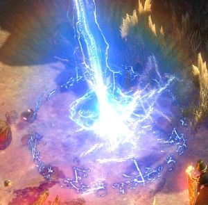 Vaal Storm Call skill screenshot.jpg