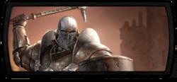 Juggernaut ascendancy class.png