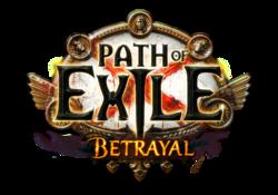 Betrayal logo.png