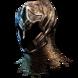 Mindspiral pvp season 1 inventory icon.png