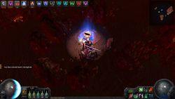 Kaom's Stronghold area screenshot.jpg