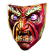 Dragon Mask inventory icon.png