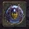Lunar Eclipse quest icon.png