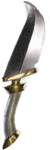 Bino's Kitchen Knife race season 11 inventory icon.png