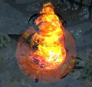 Vaal Molten Shell skill screenshot.jpg
