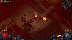 Ancient Catacomb area screenshot.jpg