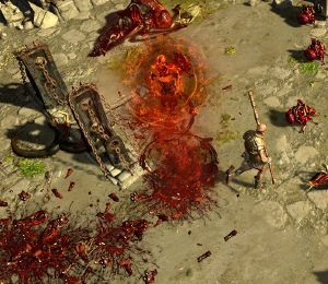Flesh Offering skill screenshot.jpg