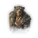 Bear Cloak inventory icon.png