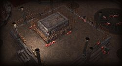 Sanguine Hideout area screenshot.jpg
