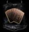 Delirium Reward Divination icon.png