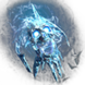 Arctic Skull Aura Effect inventory icon.png