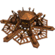Miracle Map Device inventory icon.png