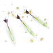 Verdant Split Arrow Effect inventory icon.png