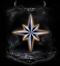 Delirium Reward Maps icon.png