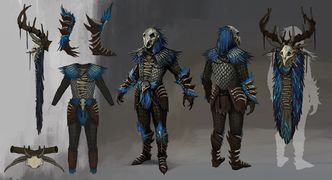 Bestiary league - Official Path of Exile Wiki