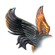 Silver Wings inventory icon.png
