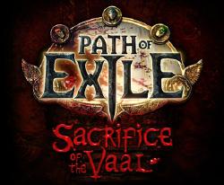 Sacrifice of the Vaal logo.png