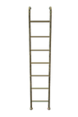 Syndicate Ladder inventory icon.png