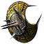 Advancing Fortress inventory icon.png