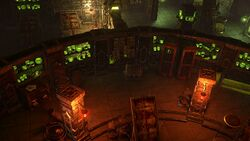 Thaumaturgical Hideout area screenshot.jpg