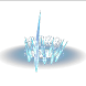 Ice Crown inventory icon.png