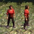Steppan Eard Sorcerer Boots3.bmp