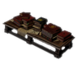 Coffee Table inventory icon.png