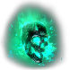 Ghostflame Skull inventory icon.png