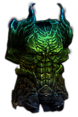 Craiceann's Carapace Relic inventory icon.png