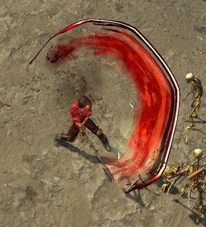 Double Strike skill screenshot.jpg