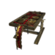 Templar Experiment Table inventory icon.png