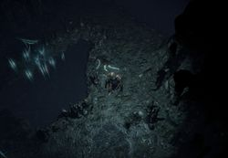 The Flooded Depths area screenshot.jpg