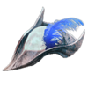 Fairgraves' Tricorne race season 5 inventory icon.png