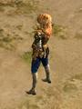 Scion Bone Crypt Carnal Armor 3.png