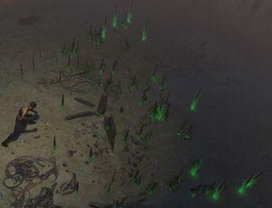 Bladefall skill screenshot.jpg