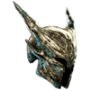 Hrimnor's Resolve race season 4 inventory icon.png