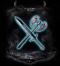 Delirium Reward Weapons icon.png