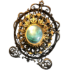 Atziri's Mirror race season 1 inventory icon.png