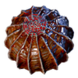 Beast Egg inventory icon.png