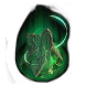 Tombstone Desecrate inventory icon.png