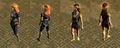 Demigod's Triumph 3D Art.jpg