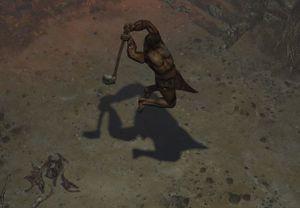 Leap Slam skill screenshot.jpg