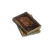 Oriathan Books inventory icon.png