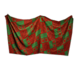 Vaal Curtain inventory icon.png