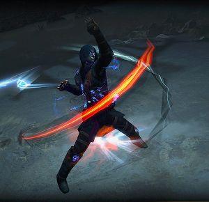 Wild Strike skill screenshot.jpg