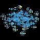 Arena Petals inventory icon.png