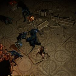 The Rasping Halls area screenshot.jpg
