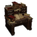 Writing Desk inventory icon.png